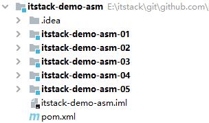ASM4使用手册